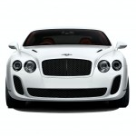 Bentley Windshield Replacement and Auto Glass Repair